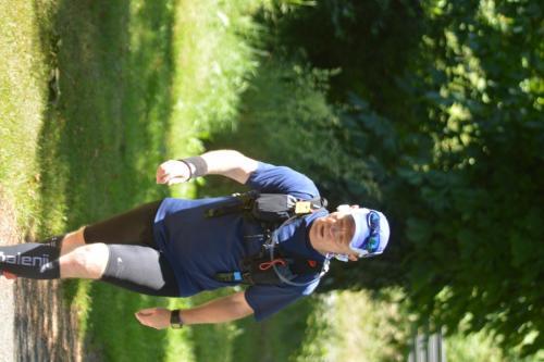May'Eco Trail 2019 (159)